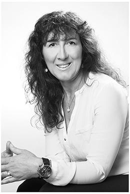 Angela Grabowski - Coaching