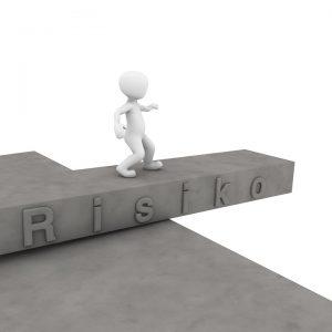 Risikobetrachtung