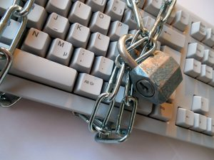 Umsetzung der EU-Datenschutzgrundverordnung (DSGVO)