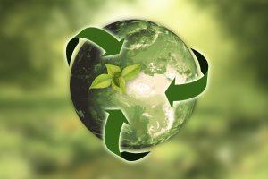 Umweltschutz, Nachhaltigkeit