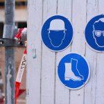 ISO 45001 löst OHSAS 18001 ab